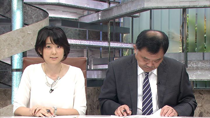 akimoto20141009_16.jpg