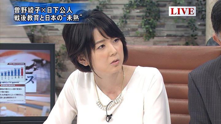 akimoto20141009_17.jpg
