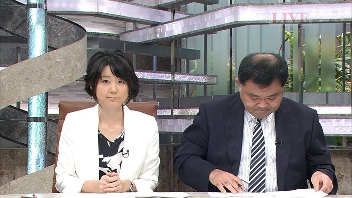 akimoto20141013_06.jpg