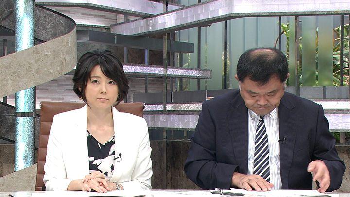 akimoto20141013_10.jpg
