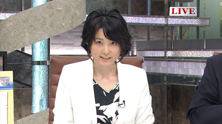 akimoto20141013_11.jpg