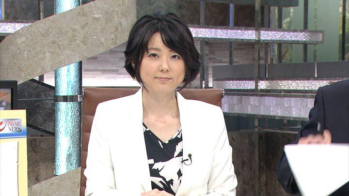 akimoto20141013_12.jpg