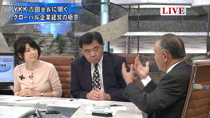 akimoto20141014_06.jpg