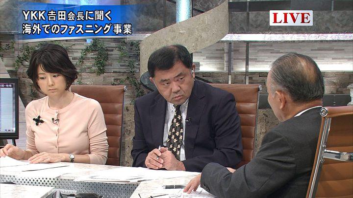 akimoto20141014_10.jpg