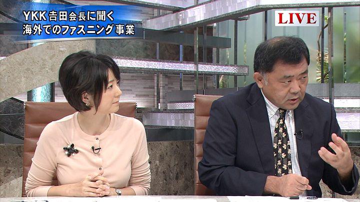 akimoto20141014_11.jpg
