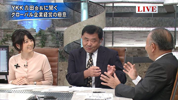 akimoto20141014_14.jpg