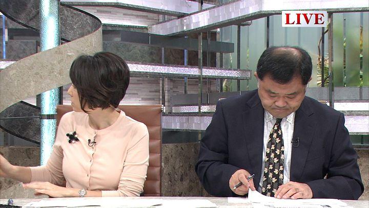 akimoto20141014_16.jpg