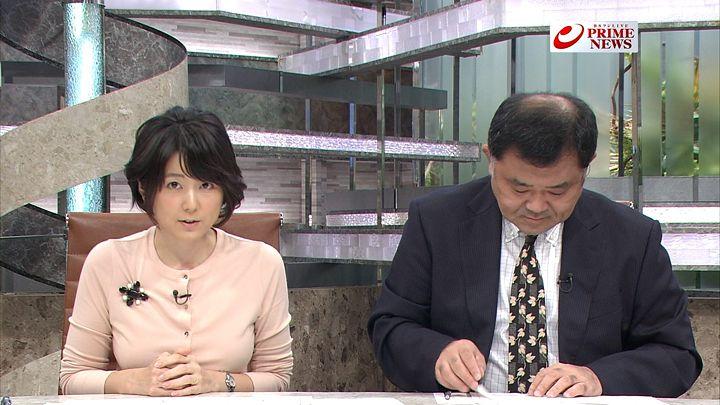 akimoto20141014_18.jpg