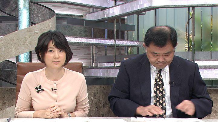 akimoto20141014_21.jpg