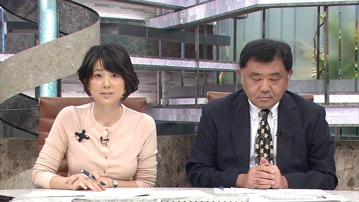 akimoto20141014_23.jpg