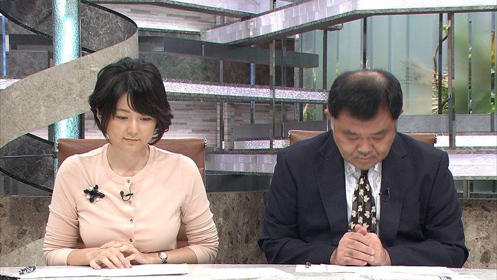 akimoto20141014_24.jpg