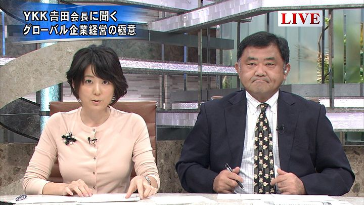 akimoto20141014_25.jpg
