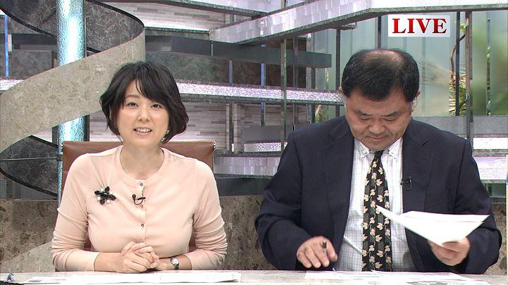 akimoto20141014_28.jpg