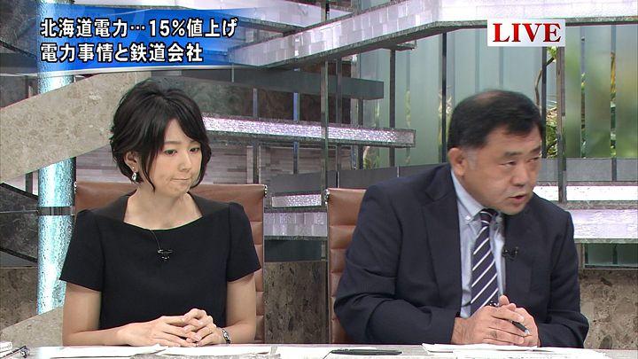 akimoto20141015_02.jpg