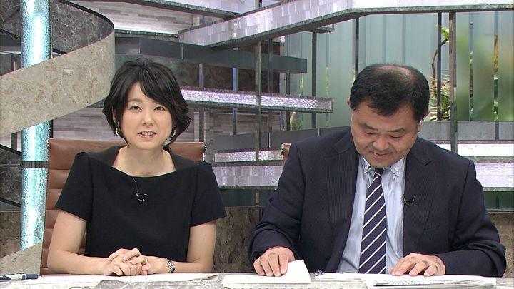 akimoto20141015_11.jpg
