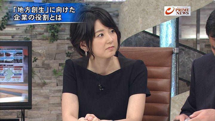 akimoto20141015_12.jpg