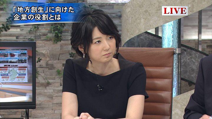 akimoto20141015_14.jpg