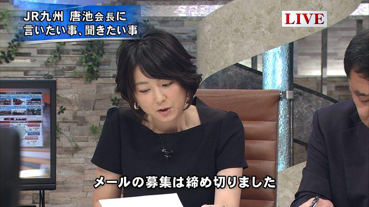 akimoto20141015_16.jpg