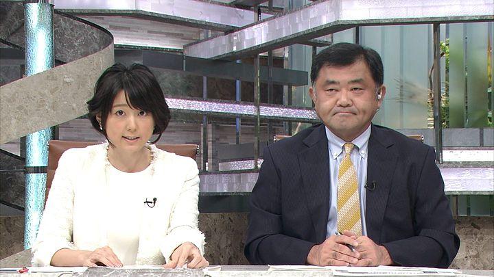 akimoto20141016_04.jpg