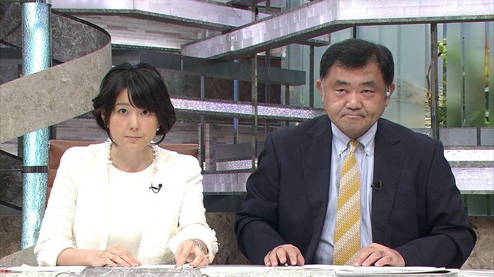 akimoto20141016_13.jpg