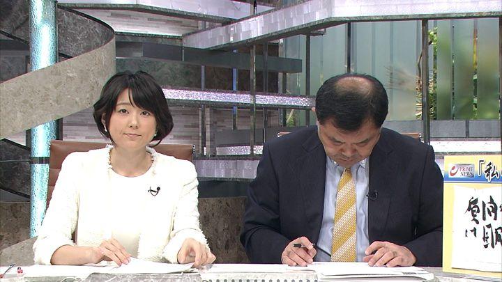 akimoto20141016_18.jpg