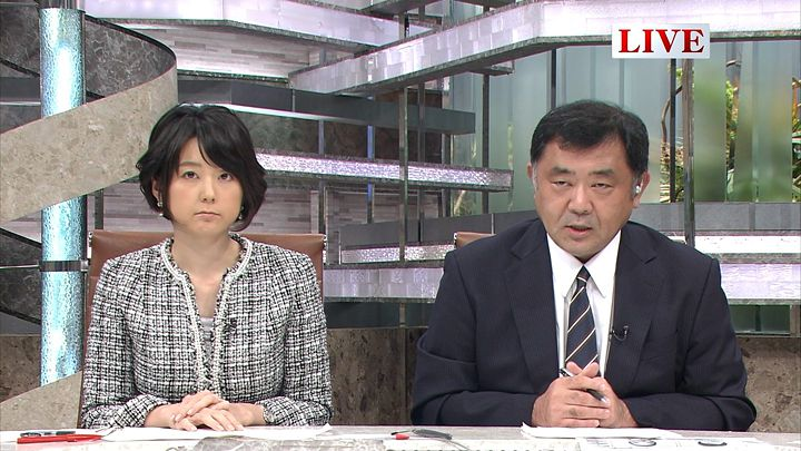 akimoto20141020_02.jpg
