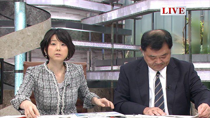 akimoto20141020_06.jpg
