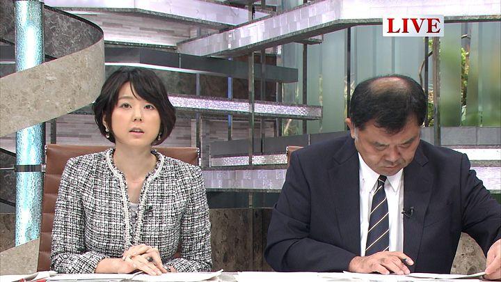 akimoto20141020_09.jpg