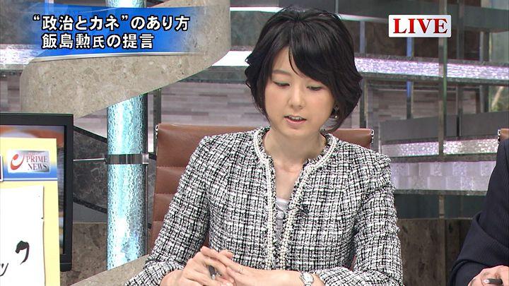 akimoto20141020_11.jpg