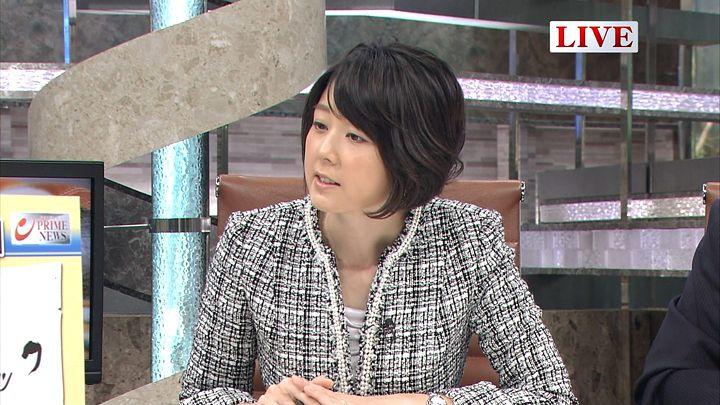 akimoto20141020_12.jpg