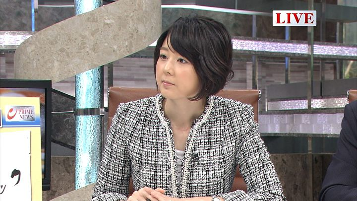 akimoto20141020_13.jpg