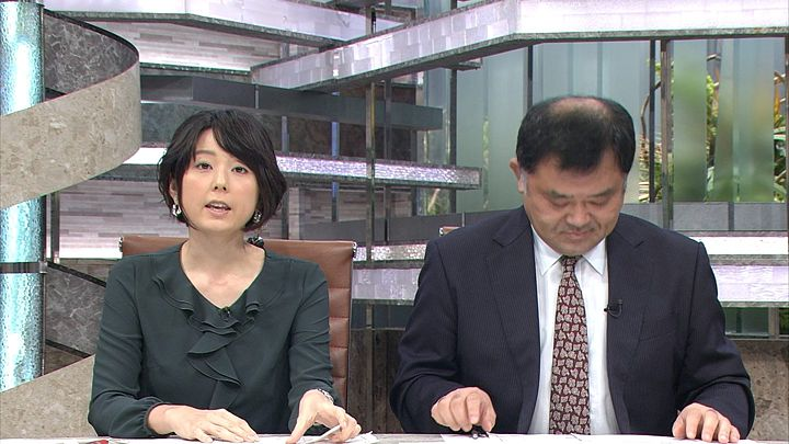 akimoto20141021_04.jpg