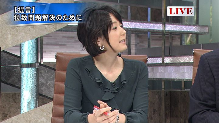 akimoto20141021_08.jpg