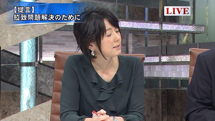 akimoto20141021_09.jpg