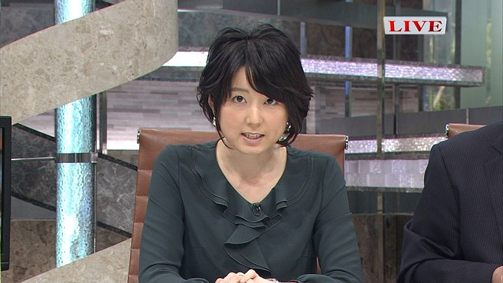 akimoto20141021_12.jpg