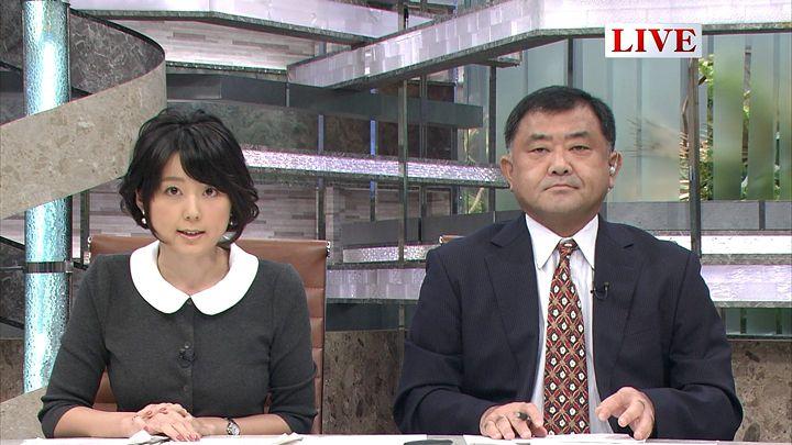 akimoto20141028_01.jpg