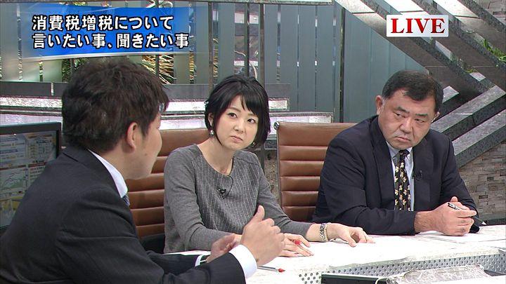 akimoto20141103_10.jpg