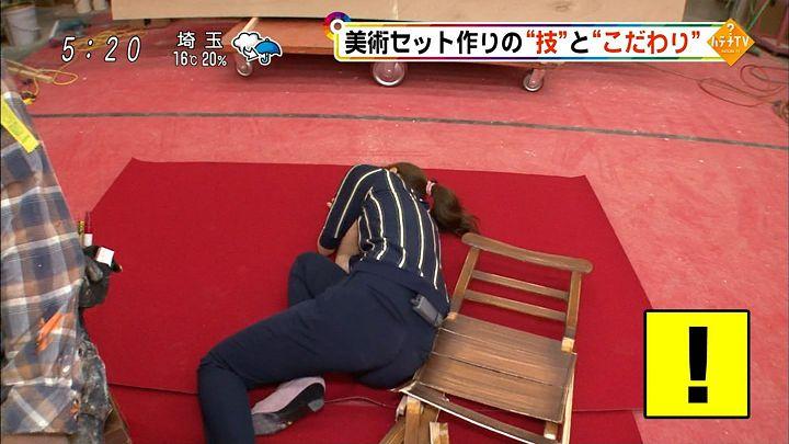 kushiro20141108_11.jpg