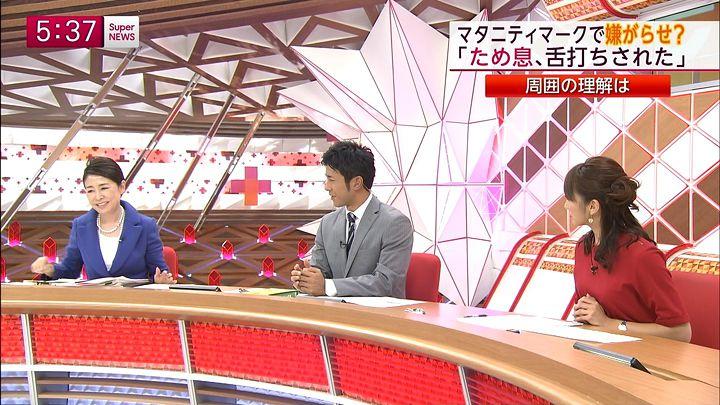 matsumura20140917_06.jpg