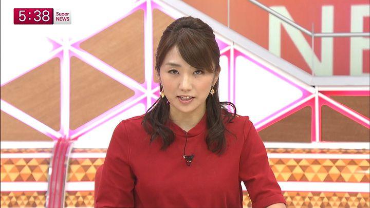 matsumura20140917_08.jpg