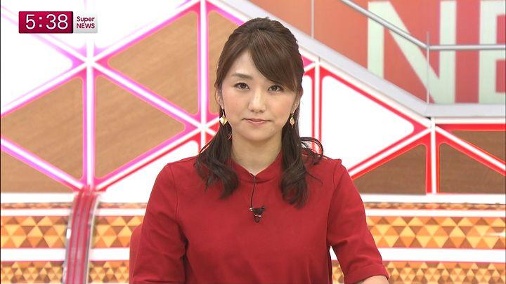 matsumura20140917_09.jpg