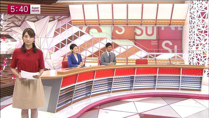 matsumura20140917_10.jpg