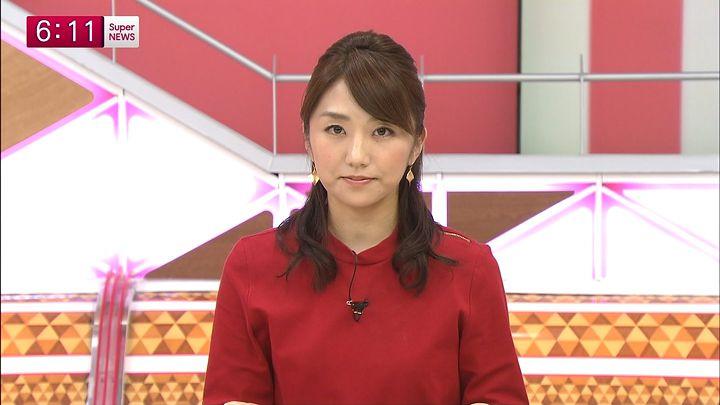 matsumura20140917_11.jpg