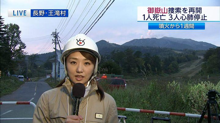 matsumura20141004_02.jpg