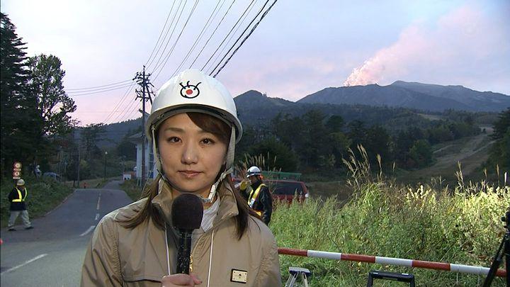matsumura20141004_04.jpg