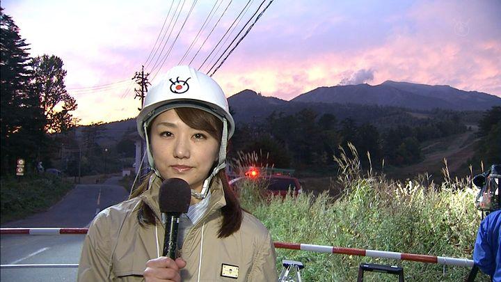 matsumura20141004_08.jpg