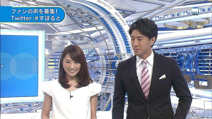 matsumura20141008_03.jpg