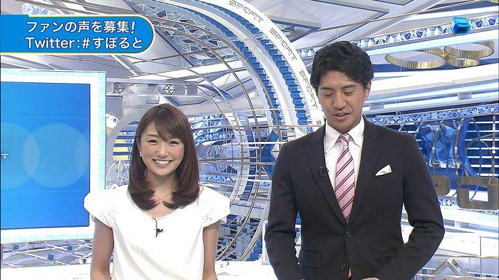 matsumura20141008_05.jpg