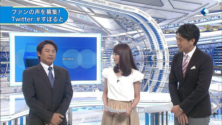 matsumura20141008_06.jpg
