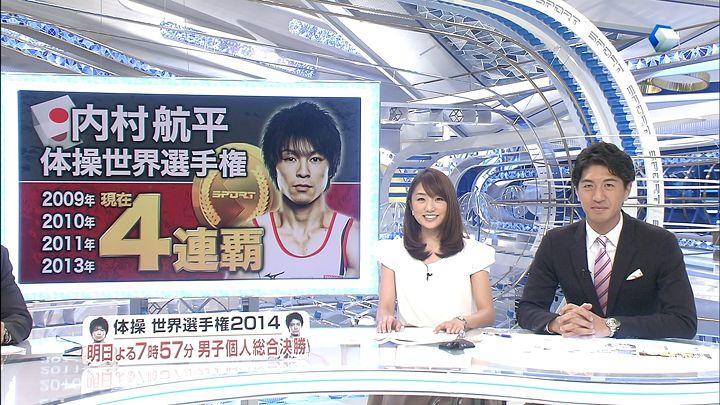 matsumura20141008_08.jpg